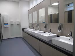 office washroom design. Office Washrooms Washroom Design C