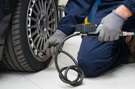 Tyre care and maintenance tips Blogs Avenue