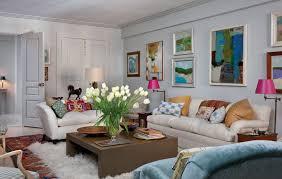 Living Room Black Leather Sofa El Dorado Furniture Living Room Sets L Shape Black Leather