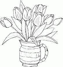 Small Picture Girly Coloring Pages HD Printable Coloring Pages Coloring Home