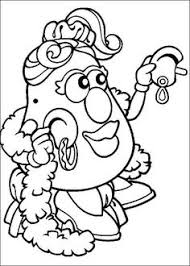 65 Free Last Minute Fall and Halloween Printables further 466 best Halloween images on Pinterest   Happy halloween also  likewise  as well  as well 13 best How To Draw  Cartoon Monsters images on Pinterest together with  also  as well  moreover  furthermore . on free last minute fall and halloween printables crny boo monsters inc coloring pages