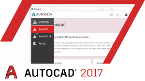 autodesk sketchbook pro full version free pc cad programs for macs 5 of the best cad programs