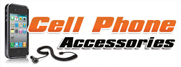 What Cell Phone Accessories Should You Get For Your Phone
