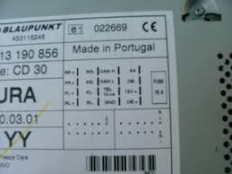 opel astra h radio wiring diagram images vauxhall astra wiring radio wiring diagram opel astra design tis