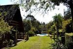 imagem de Nova Hartz Rio Grande do Sul n-13