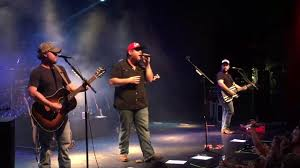 Buy Cheap Luke Combs Concert Tickets Online And Save With