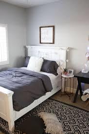 bedroom decoration inspiration. Cool Best 25 Modern Teen Bedrooms Ideas On Pinterest At Teenage Girl Bedroom Decoration Inspiration