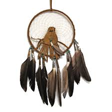 How To Make Authentic Dream Catchers Artifacts Dry Creek Enterprises 69