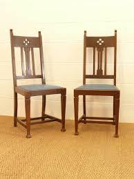 crafts dining chair artsandcraftchair
