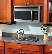 over the stove microwave. Product Image Over The Stove Microwave