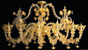 full size of white shade crystal chandelier drum beaded 6 light shaded with and gilded fittings
