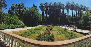 a diffe visit athens greece greece greece national garden athens