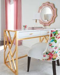chic office space. Http://www.lush-fab-glam.com/2016/ Chic Office Space O