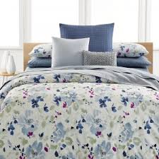 Home Decor: Fetching Comforters And Duvets & Quilt Bedding Duvet ... & All Images Adamdwight.com