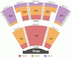 Chippendales Seating Chart Rio 10 Experienced Mandalay Bay Arena Seating Chart Ufc