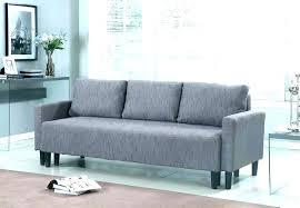 sleeper sofa reviews himmene sofa bed reviews