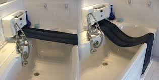 the bath lift