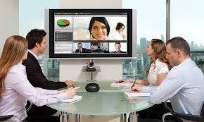 Image result for Two people talking on skype photos