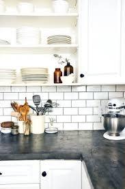 backsplash wall tile subway tile backsplash best tile for backsplash glass mosaic wall tiles kitchen
