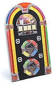 sony jukebox. large 97cm high - steepletone wall mounted bluetooth jukebox picture \u2013 powerful 4 speaker system mp3 play-back (usb stick / sd memory card) aux input + sony