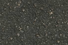 seamless black wall texture. Inspirations Seamless Wall Texture Asphalt Maps Black