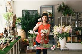 Floral Designer Job Description Satisfying Jobs No Matter How Much Money You Make Money