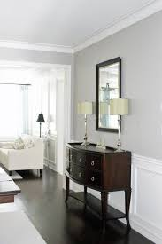 paint interiorBest 25 Gray paint ideas on Pinterest  Gray paint colors Grey