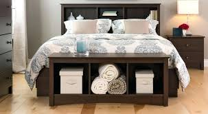 Modern bedroom furniture with storage Two Tone Images Bedroom Furniture Bedroom Bench With Storage Pictures Of Modern Bedroom Furniture Furniture Ideas And Decors Images Bedroom Furniture Bedroom Bench With Storage Pictures Of
