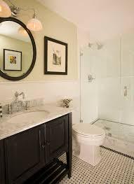 bathroom design seattle. Bathroom Design Seattle] - 100 Images Creative . Seattle O