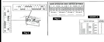 old genie garage door opener wiring diagram wiring diagram old genie garage door opener wiring diagram simple wiring schema rh 35 aspire atlantis de garage door opener safety sensor wiring garage door opener wiring