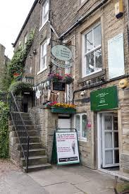 Visiting Holmfirth in West Yorkshire | Adventuring \u0026 Things UK ...