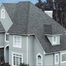 owens corning architectural shingles colors. Owens Corning Estate Gray Pictures - Google Search Architectural Shingles Colors