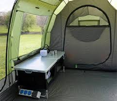 tent furniture. Tent Furniture Contemporary Throughout D