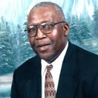 Obituary | Rev. I. B. Harmon, Jr. | Henderson Memorial Chapel, LLC
