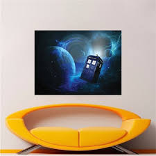 Doctor office hd wide wallpaper Dual Dr Who Wallpaper Decal Sticker Dr Who Tardis Vinyl Wall Decal Tardis Wall Decal Dr Who Wall Design Primedecals Guiding Tech Dr Who Wallpaper Decal Sticker Dr Who Tardis Vinyl Wall Decal