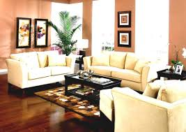 Queen Anne Living Room Furniture Living Room Ideas On A Budget Dark Beige Velvet Fabric Sectional