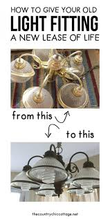 painting a brass chandelier learn how to spray paint your light fixtures and take them from