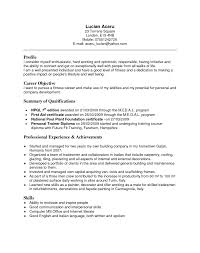 Industrial Resume Templates Resume Templates Mesmerizingle Industrial Painter With Apartment 30