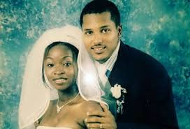 Image result for van vicker wife