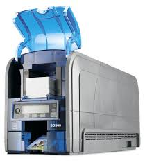 Sd360 65000 Rs india Datacard Limited Solutions unit Printer 15790265255 Card Dual Private Icard Sided Id