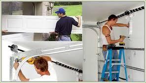 garage door installationOhio Garage Door Installation Repair and Replacement Services