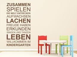 Sprüche Willkommen Kindergarten Google Suche Kindergartenbeginn