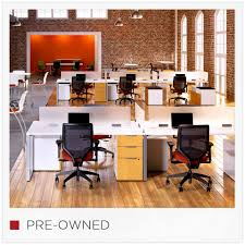 office orange. Adair Pre-Owned Office Orange