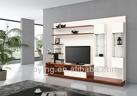 Small Picture Modern Furniture Led Tv Wall Unit Fa13 Buy Led Tv Wall UnitTv