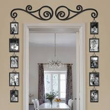 Small Picture Best 25 Hanging family pictures ideas on Pinterest Picture