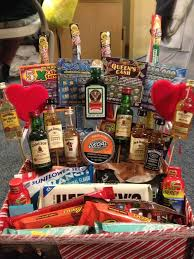best valentines day gift baskets candy gift baskets for valentines day concerning valentines day baskets for him designs