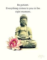 Buddha Love Quotes Classy What Is Love Buddha Quotes And To Make Remarkable Buddha Love Quotes