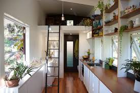 perth small space office storage solutions. 1.jpg Perth Small Space Office Storage Solutions