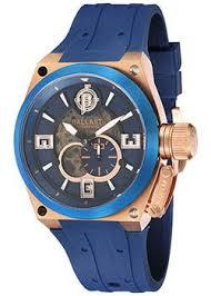 <b>Часы Ballast BL</b>-<b>3129</b>-<b>09</b> - купить мужские наручные <b>часы</b> в ...