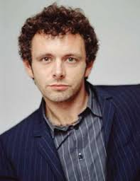 Michael Sheen Born: 5-Feb-1969. Birthplace: Newport, Monmouthshire, Wales - michaelsheen02